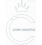 Crown Electrics